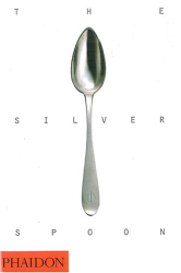 : The Silver Spoon