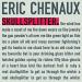 Eric Chenaux -