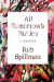 Rob Spillman: All Tomorrow's Parties: A Memoir