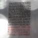 Lichens -