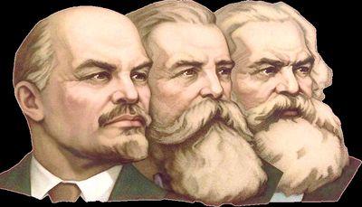 Lenin,_Engels,_Marx.png