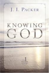 J. I. Packer: Knowing God