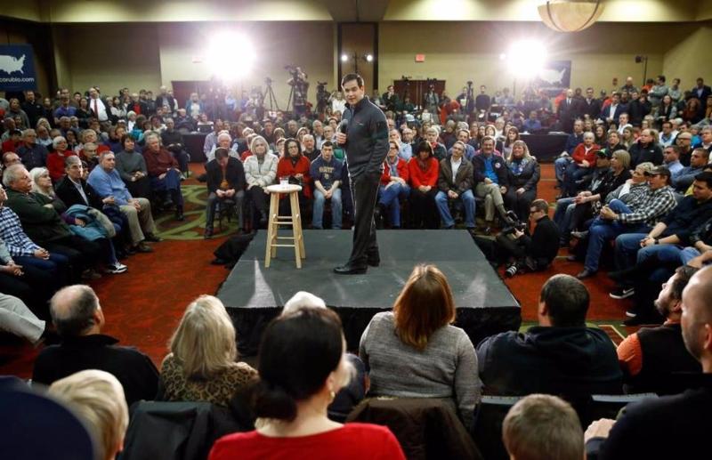 GOP 2016 Rubio (5)