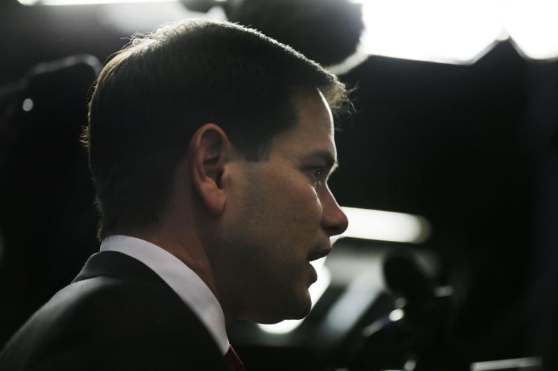 GOP 2016 Rubio(7)
