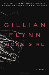 Gillian Flynn: Gone Girl