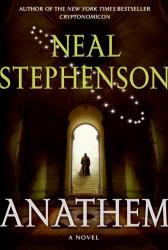 : <i>Anathem</i> by Neal Stephenson