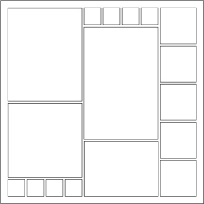 Pattern112