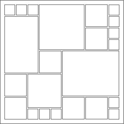 Pattern120