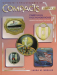 Laura M. Mueller: Collector's Encyclopedia of Compacts, Vol. 2: Carryalls and Face Powder Boxes- Identification & Values