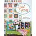 Lori Holt: Great Granny Squared By Lori Holt of Bee in My Bonnet Quilt Pattern Lori Holt (2014-05-03)
