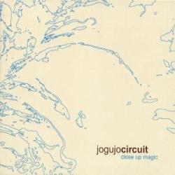Jogujo Circuit -