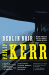 Philip Kerr: Berlin Noir: Penguin eBook (Bernie Gunther Mystery 1)