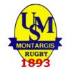 Logo_USM1893