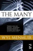 The-many