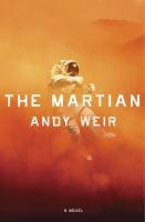 Martian 200