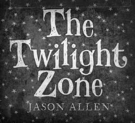 Jason Allen -