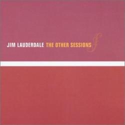 Jim Lauderdale -