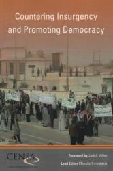 Manolis Priniotakis, editor: Countering Insurgency and Promoting Democracy