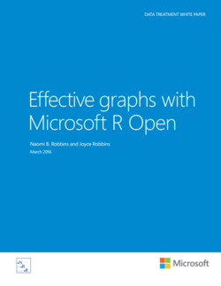 Effective graphs cover