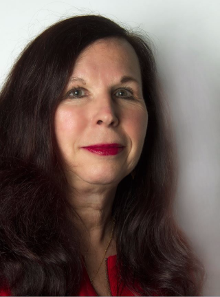 Sue Graham-Nutter