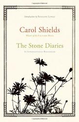 Carol Shields: The Stone Diaries