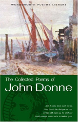 John Donne: Collected Poems of John Donne