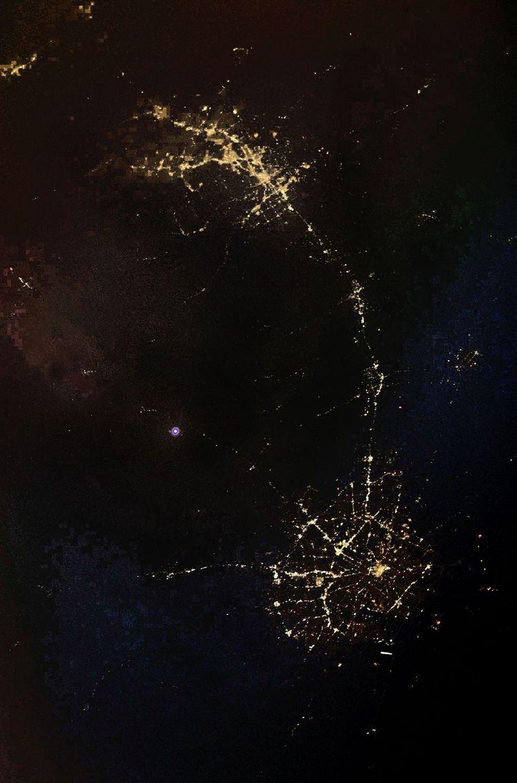 ISS flash2 336_0833