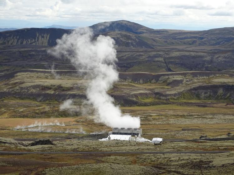 Patti_geothermal_DSC05721 (1)