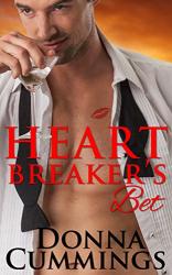 : Heartbreaker's Bet