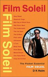 : Film Soleil (Pocket Essential series)