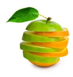 苹果片-并列-逐片-橙子-183352038 U 997x1055