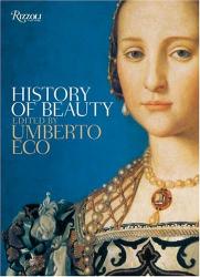 Umberto Eco: History of Beauty