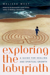 ": <p style=""text-align: left; font-size: 13px; font-style: normal; line-height: 1.1em;"" > Exploring the Labyrinth: A Guide for Healing and Spiritual Growth</p>"