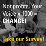 Nff-2015-survey-button-150px