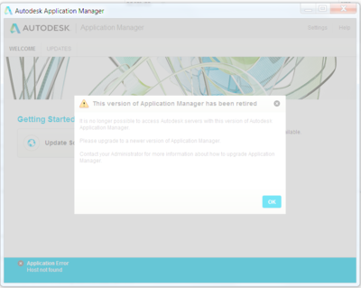 Application_Manager_Retired
