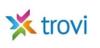 Trovi-logo