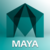 Maya-icon2