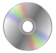 Dvd-34919_640