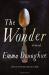 Emma Donoghue: The Wonder
