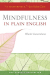 Bhante Henepola Gunaratana: Mindfulness in Plain English