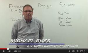 Michael Buss