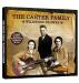 CARTER FAMILY - Wildwood Flower