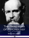 William James: The Principles of Psychology, Vols. 1-2 (2 Volumes in 1)