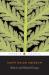 Ralph Waldo Emerson: Nature and Selected Essays (Penguin Classics)