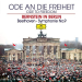 Leonard Bernstein - Ode andieFreiheit/Odeto freedom - Beethoven: Symphony No. 9 in D Minor [2 LP]
