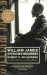 Robert D. Richardson: William James: In the Maelstrom of American Modernism