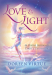 Doreen Virtue: Love & Light: 44 Divine Guidance Cards and Guidebook