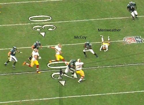 McCoy-Third-5