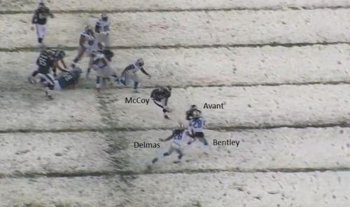 McCoy-57-7