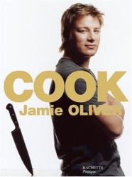 Jamie Oliver: Cook